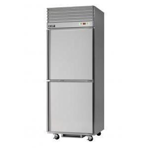Stainless Steel Reach-in Refrigerator/Freezer 600L Retarder Type