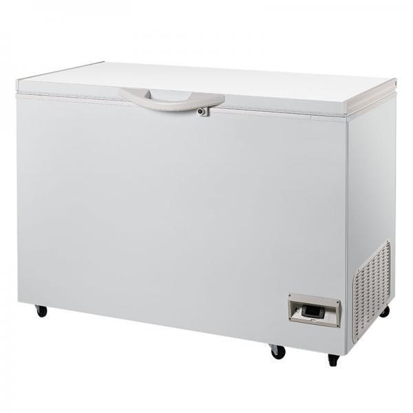 Chest Freezer - LT-100S Series