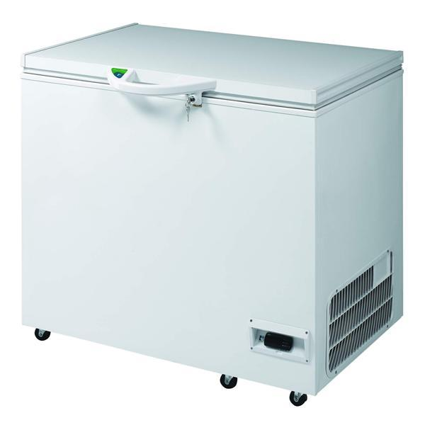 Chest Freezer - LT Series