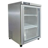 Mini Freezer (RS-5075,RS-5075G)