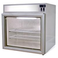 Mini Freezer (RS-5760)