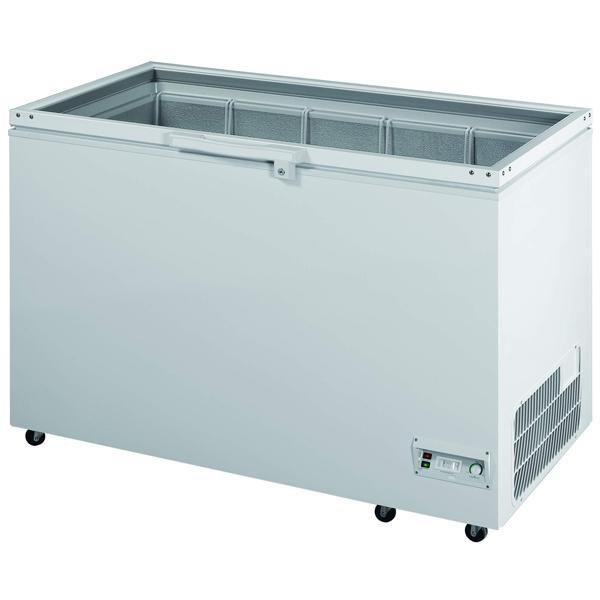 Chest Freezer - GD Series