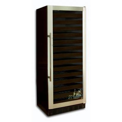 Wine Cooler Series