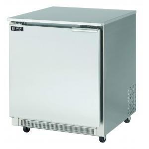 Refrigerated Work Table-MT Type